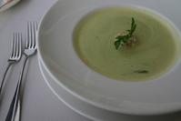Chile Soup