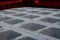 Concrete Blocks 3