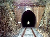 Limbri Tunnel