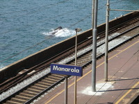 Manarola 1