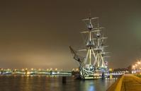 St. Petersburg 10