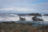 Surf Waves