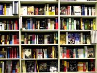 SMARTPHONES: Bookstore Shutdown Clouds Apple's China Blitz
