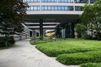 BW Bank Stuttgart