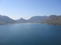 Hout Bay 1