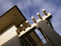 ritz_kauai_roof