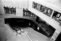 Tokyo Shopping Mall