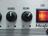 amplifier 02