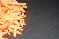 Match Stick Carrots 16