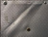 """""""香港珠澳桥珠澳口岸""""一站式""""报关模式仅限旅游检验通道,横琴新口岸将报关对象扩大到客、卡车通道范围。"""