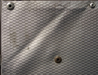 texture - diamond pattern up c