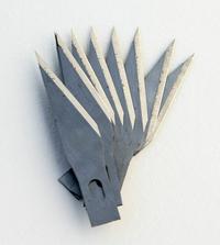 Xacto Blades