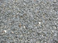 bazalt/basalt 1