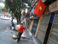 in Hanoi 2