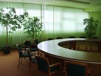 [PL] Board room