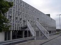 Alfred-Wegner-Institute 5