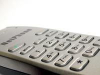 Netphone Phone