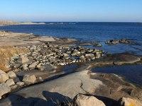 archipelago3 2