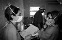Orthopaedics in Africa