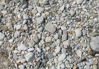 Beach pebbles 1