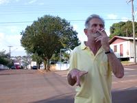 crazy old smoker 2