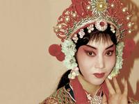 Beijing Chinese Opera 1