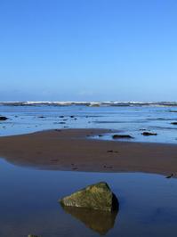 Yorkshire Coast 4