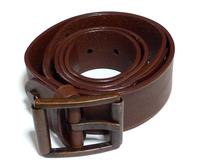 belt, leather belt