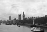 London Enbankment