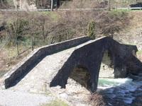 Ponte vaiano
