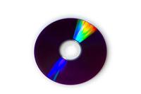 Cd Dvd 4