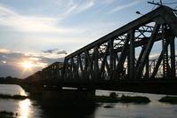 Ponte Marechal Hermes 3