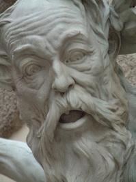 vienna sculpture