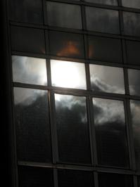Window Sky 2