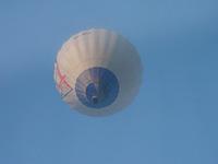 baloon _02
