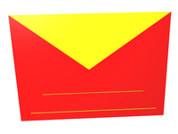 envelope_SRB