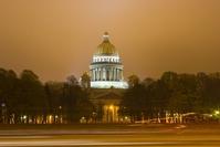 St. Petersburg 9