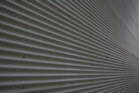 Port America's Cup Textures 2