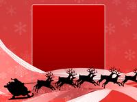Christmas - Hoilday Season Greetings