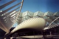 Expo98 Lisbon 1