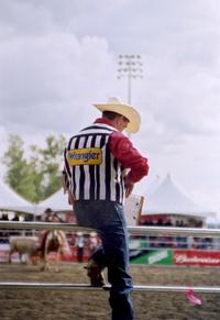 Ride em Cowboys