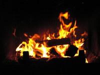 fire B1