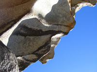 Remarkable Rocks, Australia 10