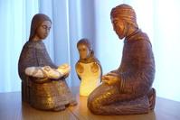 Christmas Crib 2