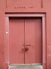 doors_of_melaka_ 3