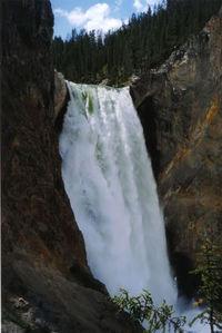 The Falls 2