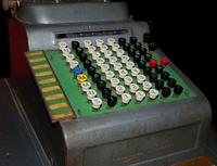 Cash Register 3
