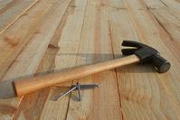 Carpenter Series 1