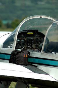 light aircraft 6