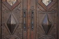 Old door 1